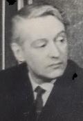 А. А. Чернов